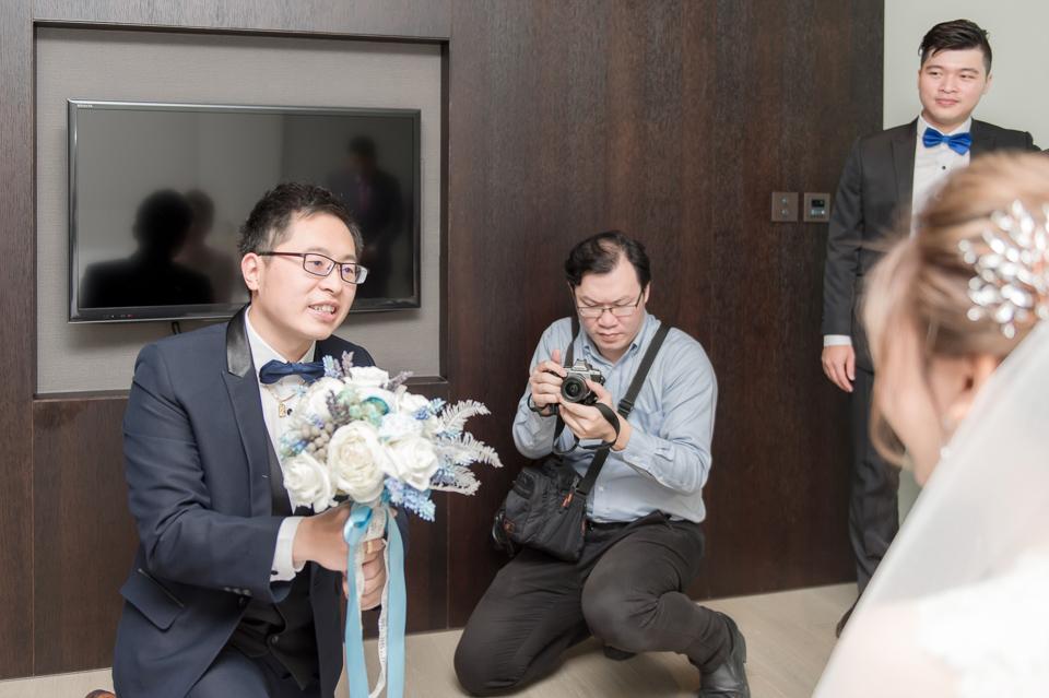 新竹婚攝 晶宴會館 婚禮紀錄 R & S 052