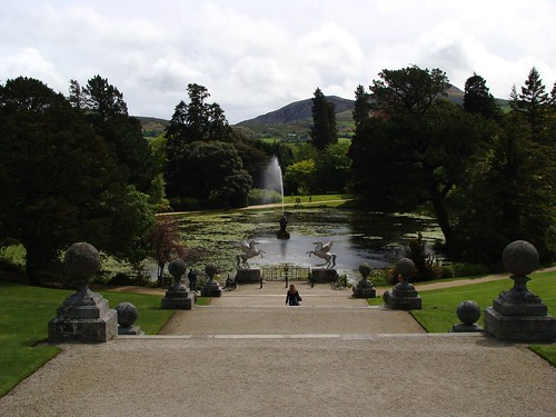 Powerscourt 019