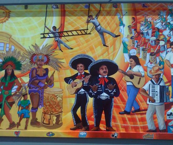 chavez-mariachis.jpg