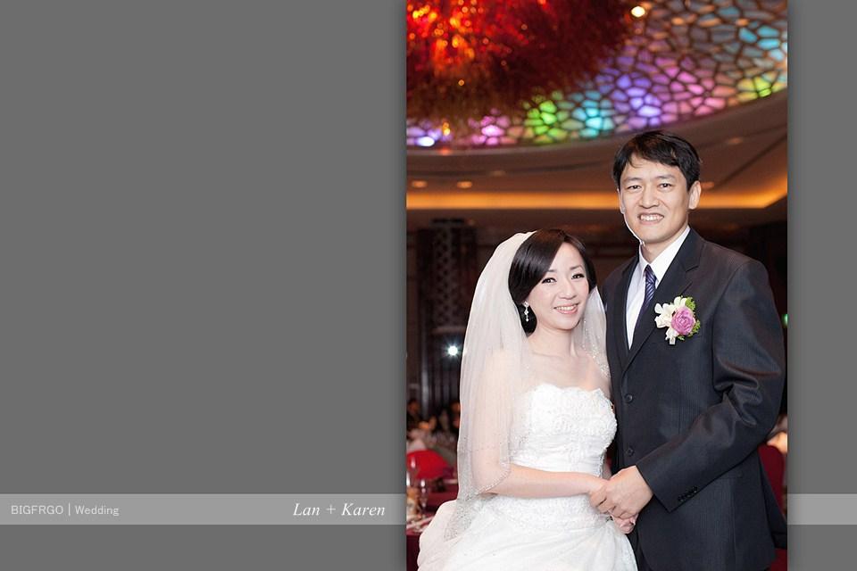 Lan+Karen-082