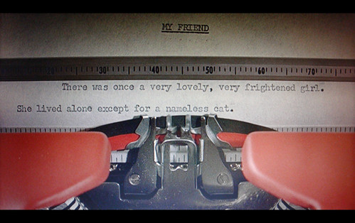 typewriter-original