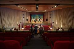 Il Teatro Agor di Sedriano (Goldmund100) Tags: semplicemente amore sedriano agor prova generale teatro theater acting recitazione semplicementeamore theatre