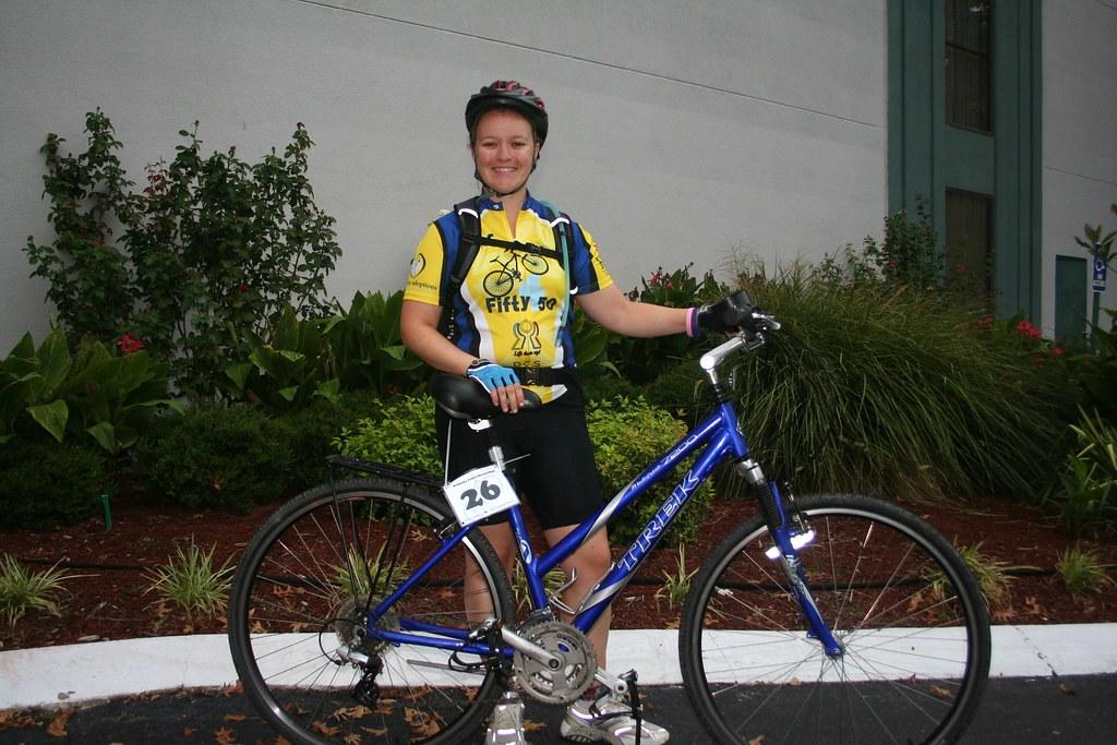 Biker 26.jpg