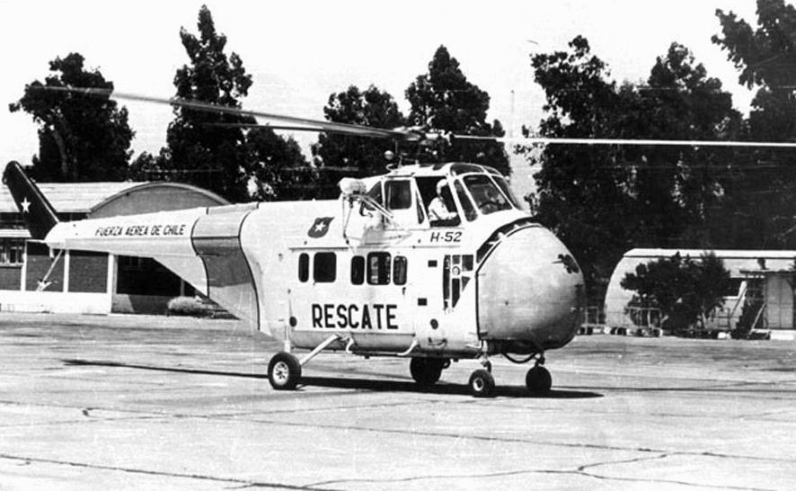 S-55C FACH H-52