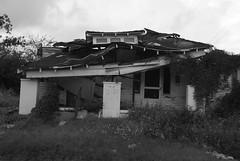 DSCF3588.JPG (Jane Whitworth) Tags: neworleans nola rebuilding ninthward