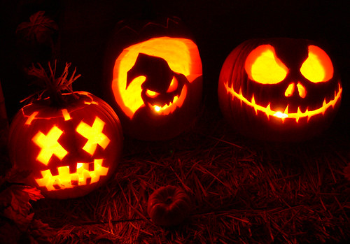 name: 1677998554 960e6afdfe Pumpkin carvings and Halloween Specials