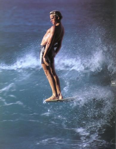 photo de surf 3119