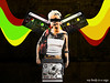 My Body Is A Cage Arcade Fire -