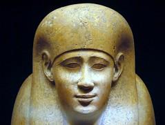 sarcophagus of Djehor (ggnyc) Tags: nyc newyorkcity museum egypt limestone sarcophagus met metropolitanmuseumofart ancientegypt egyptology sakkara egyptianart ptolemaic ptolemaicperiod djehor