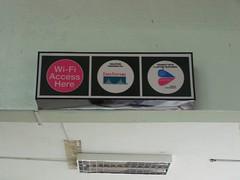 100_8743 (nicholaschan) Tags: ye youngenterprise chunglinghighschool