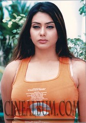 Nameetha_ 2 (Amazing Album !) Tags: cute actress beautifull kollywood tollywood namitha mollywood tamilactress southindianactress