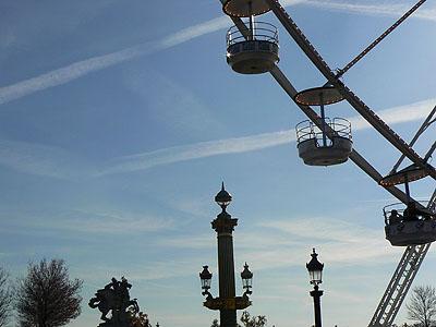 ciel vu de la roue.jpg