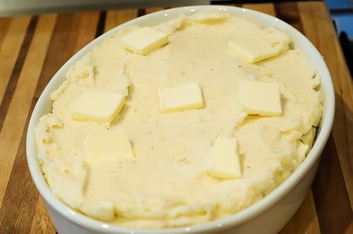 mashed pot 072