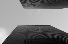 (jeffreywithtwof's) Tags: windows sky reflection jeff window glass concrete office angle ovals dizzy hutton avenue offices 48thstreet crick avenueoftheamericas newscorpbuilding anawesomeshot jeffhutton blackandwhitebw6th archiveswhyamiwaitingtopost jeffhuttonphotography jeffreyhutton