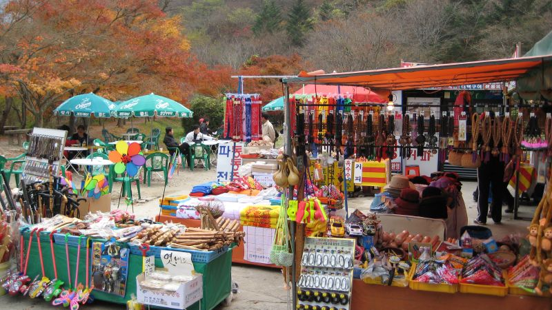 Daejeon 015