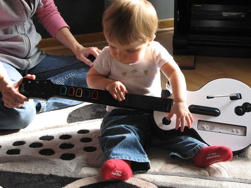 grant_guitar_hero3