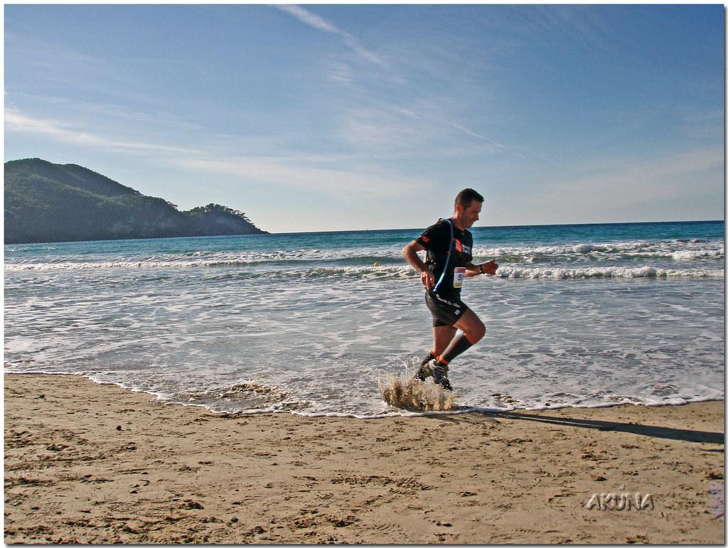 Trail St Cyr 2007 (158)tuned_pierreK