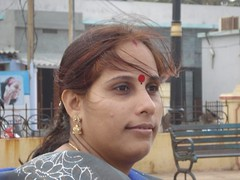 Looking beyond.. (rabidash*) Tags: family friends portrait india eye me children fantastic you magic we dash excellent orissa rabi gopalpur seabeach rabindra rabidash thatsclassy odisha rkdash rabidashphotography rrabidashphotography rabindrakumardashbeautiful