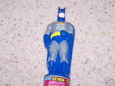 batman_bubblebath