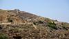 La ruïna del teatre grec-amfiteatre romà, Cirene
