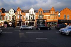 Lisburn Road, Belfast