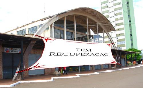 tem_recuperação_fac