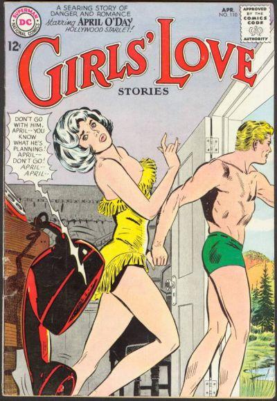 girlslove110.jpg
