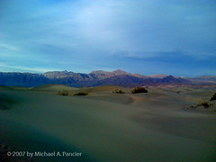 Dunes (Michael Pancier Photography) Tags: apple fineartphotography iphone naturephotography seor naturephotographer floridaphotographer michaelpancier michaelpancierphotography appleiphone wwwmichaelpancierphotographycom seorcohiba