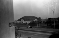 HP5B+0048 (fridayn) Tags: stlouis demolition implosion checkerdome stlouisarena 2271999