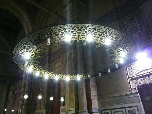 Al-Rifai Mosque5