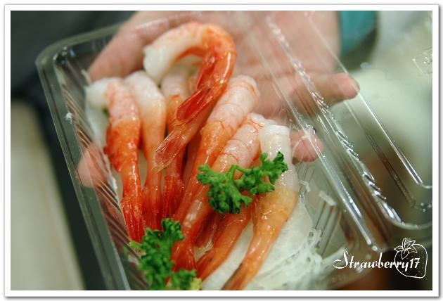 20071122京都錦市場(22)