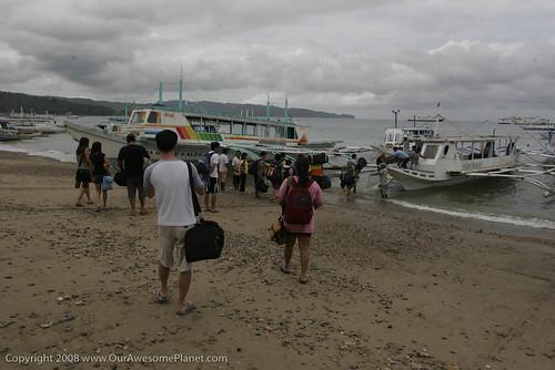 Microtel Boracay Blogger's Meet-4