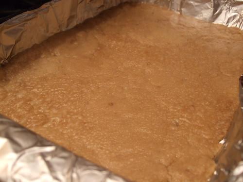 oatmeal caramel pecan bars (5)
