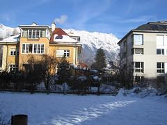 IMG_1637 (kenorrha) Tags: austria winterlandscapes scenicsnotjustlandscapes