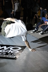 Chelles Battle pro 2007 ( pguisard ) Tags: street music france club canon photography eos photo dance photographer photographie battle dancer hiphop breakdance amateur peg 77 breakdancer association breakin spectacle photographe streetdance danseuse chelles photographeamateur guisard mrpeg pierreeric 77asa chelles77 battlepro mauricebaquet guisardpierreeric mrpeg77 pierreericguisard pguisard pierreericguisardphotographe