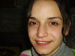 IMGP0103 (geco82) Tags: 2007 rifugio pasqua mugello colla laserra borgosanlorenzo rifugimugello