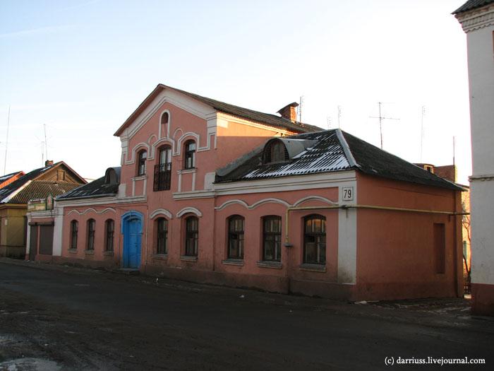 borisov_64
