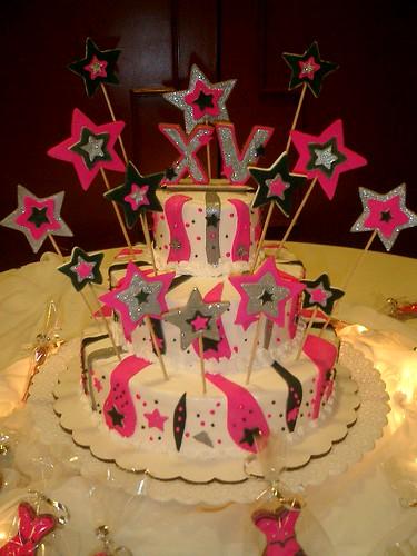 Cartelera de Cumpleaños - Página 6 2233198258_27527768dc