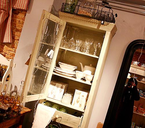 La Vie En Table-Den Haag-080123