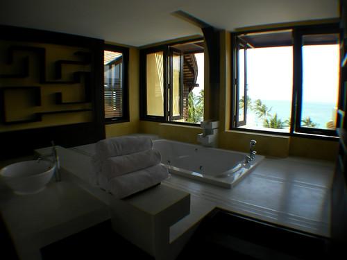 サムイ島-Samui NewStar Resort0023