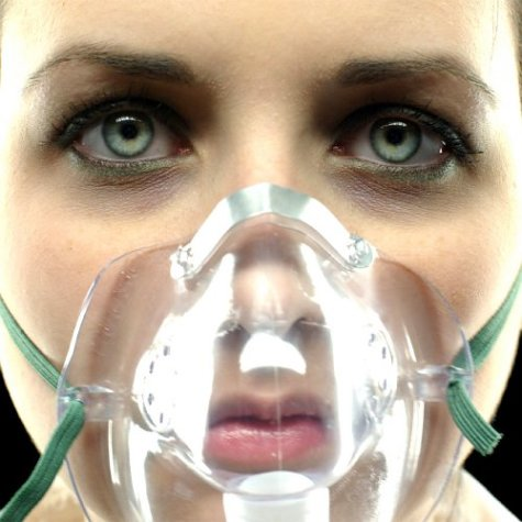 underoath-TheyreOnlyChasingSafety