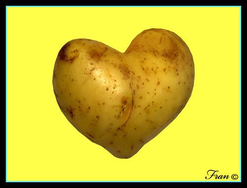 corazón patata copia