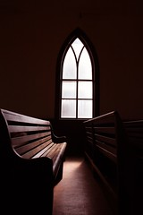 Church Pew Window (TheEllsworth.com) Tags: pictures lighting wood old light wallpaper arizona sun southwest slr history classic love church window phoenix museum digital canon wow wonderful photography eos rebel living photo community ray photographer village god photos pics great 1800s perspective picture stpaul award chapel az tourist diamond ghosttown historical methodist pew pioneer episcopal authentic phx godlight reproductions interdenominational christion xti diamondclassphotographer flickrdiamond 85086 pioneerlivinghistoryvillage stpaulsmethodistepiscopalchurch pioneerlivinghistorymuseum pioneerarizonafoundation wwwpioneerarizonacom