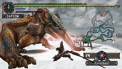 Monster Hunter Freedom 2_10520