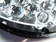 LED Stoplight