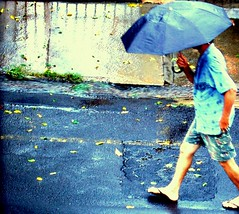 Walk Out In The Rain (Nathy Silva) Tags: plaza people brasil olhar gente sopaulo rally sp urbano olho festa minimalismo rp decadence independencia eventos mes fotografico riopreto fragmentos coletivo decadncia voyerismo plazashopping duetos nathysilva estimaco clickrole osdonosdofuturo bigamia voyerismourbanodecadencavecelegancerepresamunicipalparquesetorialbosqueanimaisavenidaalbertoandalavenidabadybassitswiftfeiralivreestimacocachorrosdogseventosexposiodonosdofuturomaracatunovosolharesbragaportugalbrasil nathysilvariopretoclickrolgente