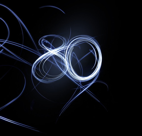 [Photo]Light Painting 2330107130_84935a87d8