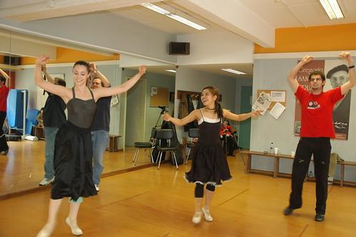 2008-03-21_Utahko-ak-Eibarren-ensaioa 082