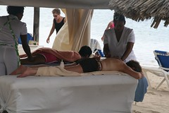 2008-03-22-jamaica-beach-massage-p