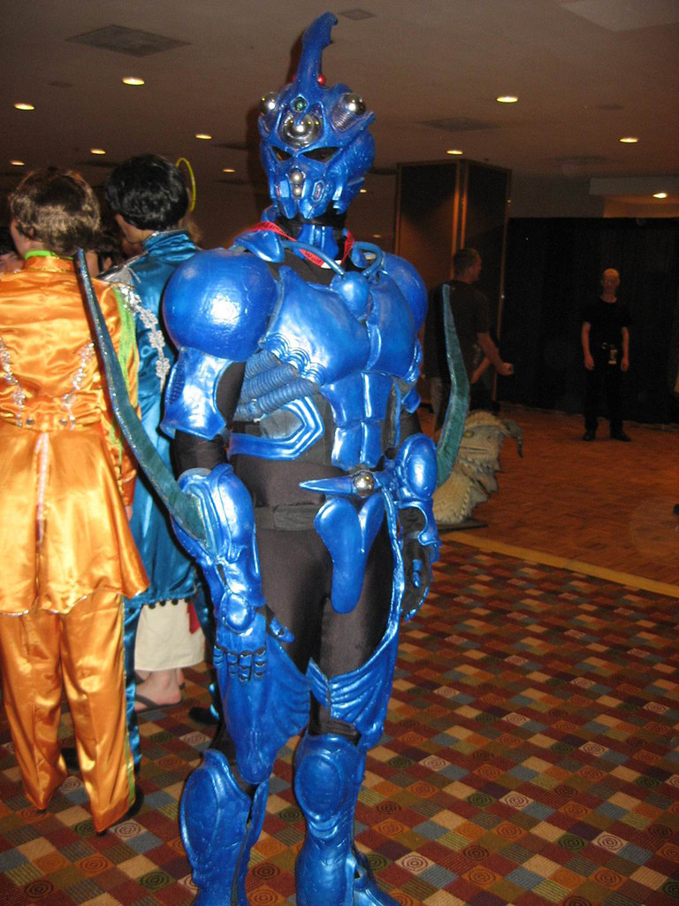 the world u0026 39 s best photos of armor and guyver
